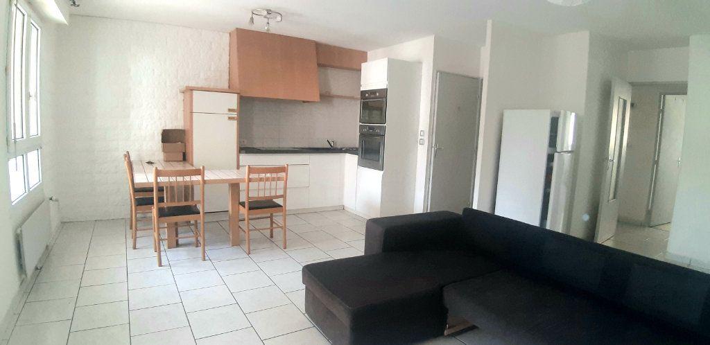 Appartement à vendre 3 65m2 à Nantes vignette-5
