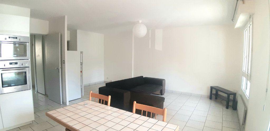Appartement à vendre 3 65m2 à Nantes vignette-6