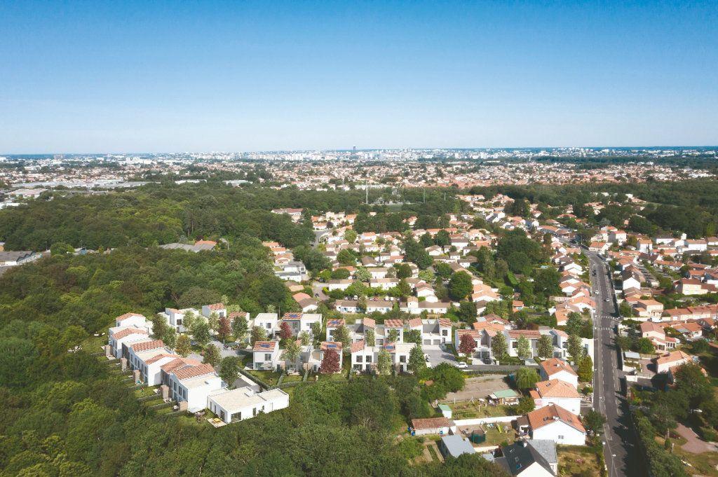 Maison à vendre 5 94.58m2 à Saint-Sébastien-sur-Loire vignette-3