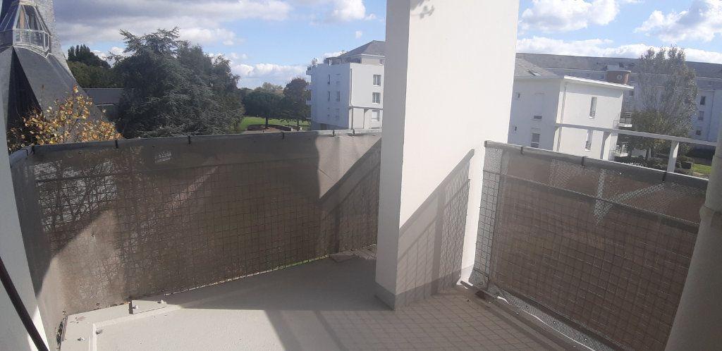 Appartement à vendre 3 63.15m2 à Nantes vignette-1