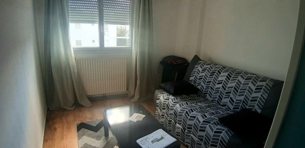 Appartement à vendre 3 63.15m2 à Nantes vignette-3