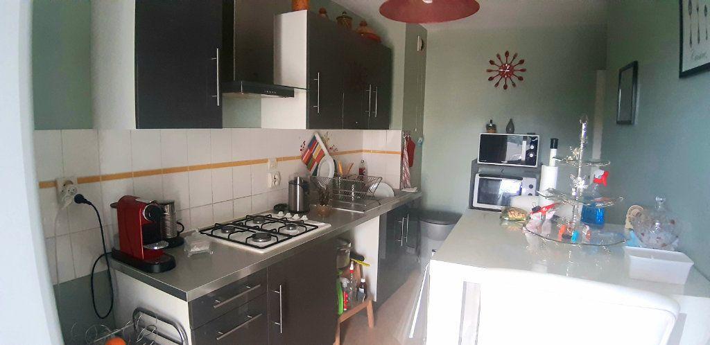 Appartement à vendre 3 63.15m2 à Nantes vignette-5