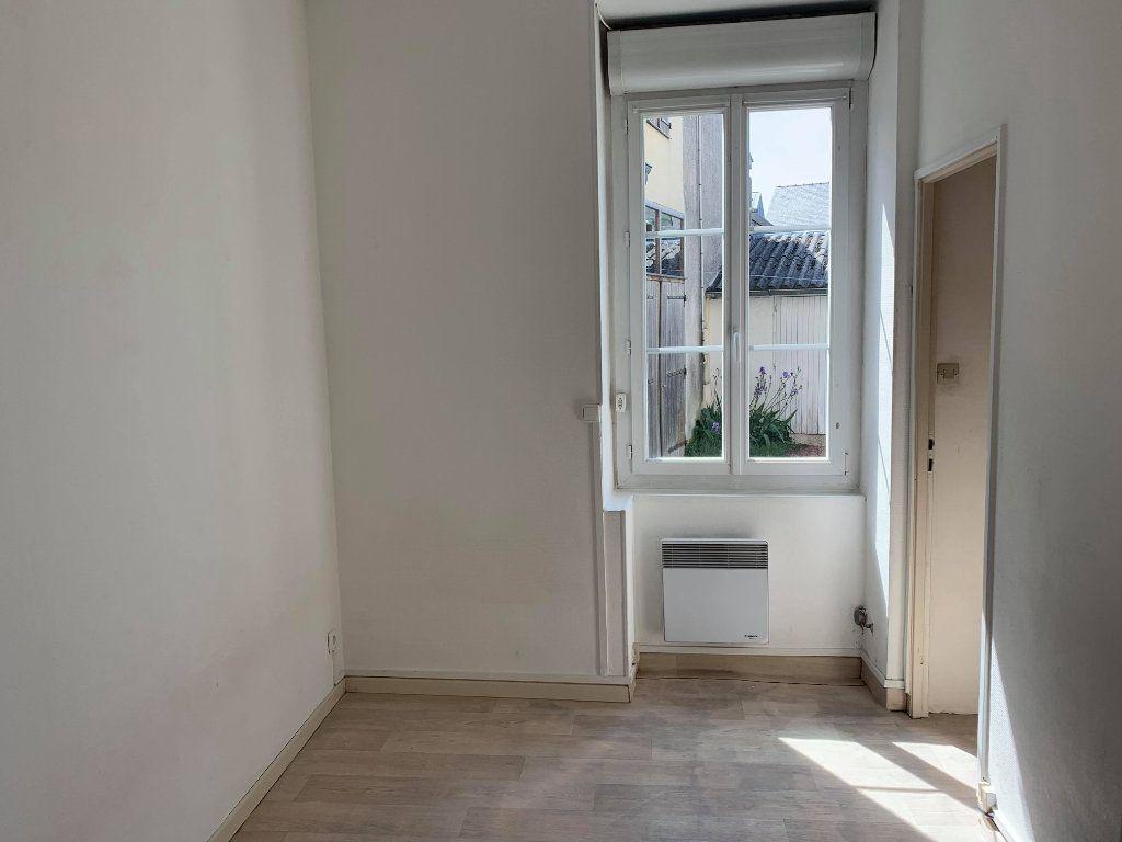 Appartement à vendre 2 30m2 à Nantes vignette-3
