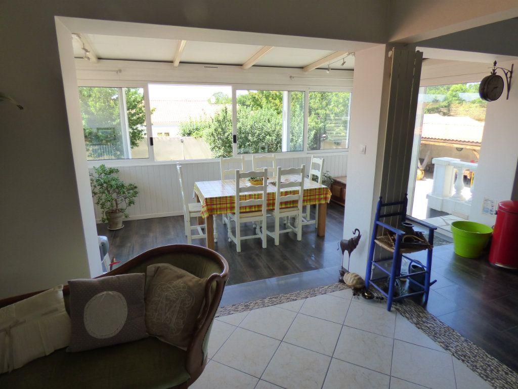 Maison à vendre 6 190m2 à Les Sorinières vignette-3