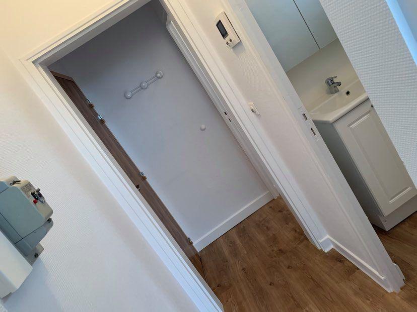 Appartement à louer 1 21.03m2 à Nantes vignette-8