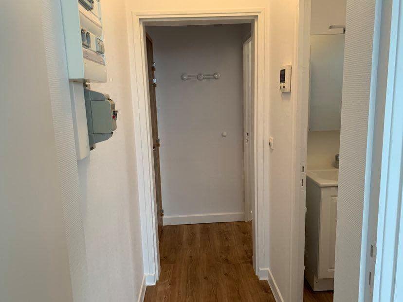 Appartement à louer 1 21.03m2 à Nantes vignette-11