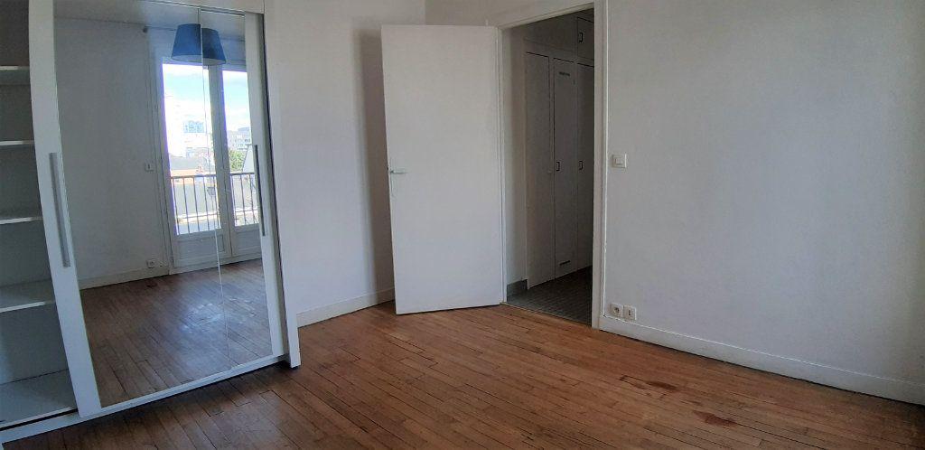 Appartement à vendre 3 72m2 à Nantes vignette-4