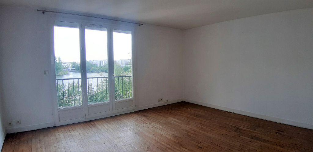 Appartement à vendre 3 72m2 à Nantes vignette-5