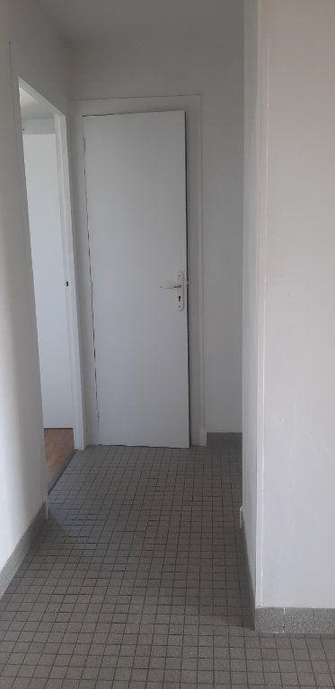 Appartement à vendre 3 72m2 à Nantes vignette-8