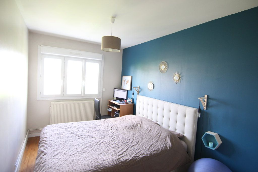 Appartement à vendre 4 72.24m2 à Nantes vignette-1