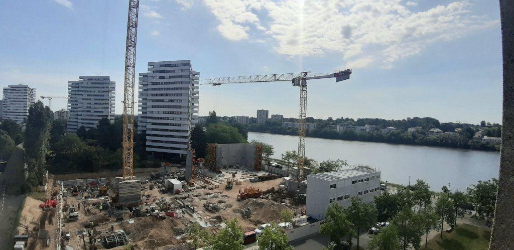 Appartement à vendre 2 47.02m2 à Nantes vignette-1