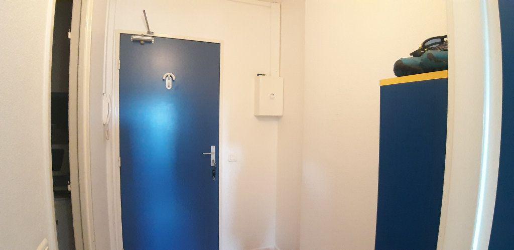 Appartement à vendre 2 47.02m2 à Nantes vignette-7