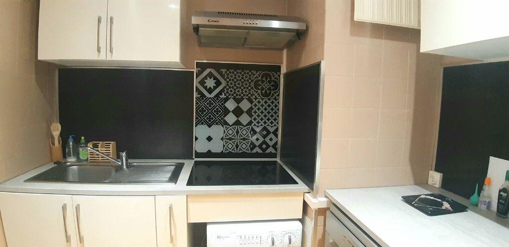 Appartement à vendre 2 47.02m2 à Nantes vignette-9