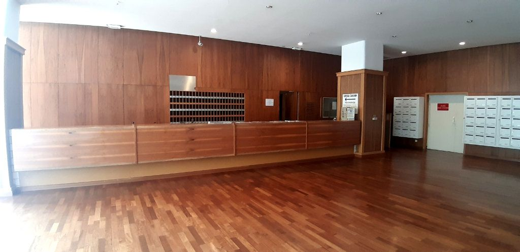 Appartement à vendre 2 47.02m2 à Nantes vignette-10