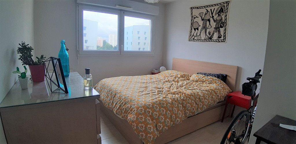 Appartement à vendre 3 59.95m2 à Nantes vignette-3
