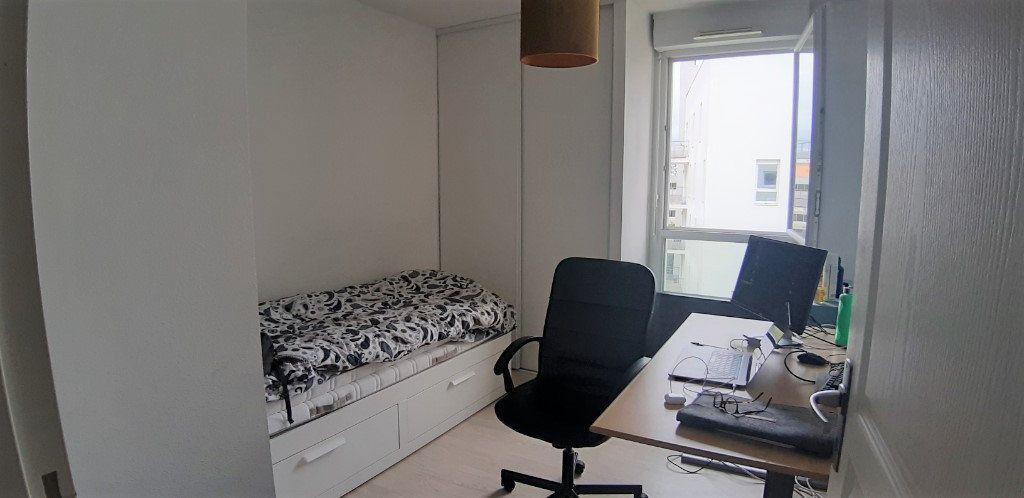 Appartement à vendre 3 59.95m2 à Nantes vignette-4