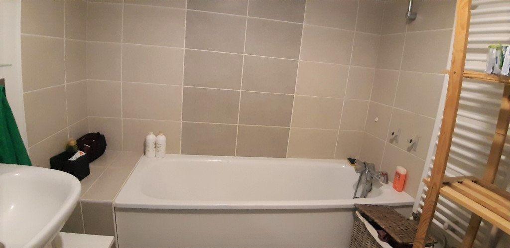 Appartement à vendre 3 59.95m2 à Nantes vignette-5