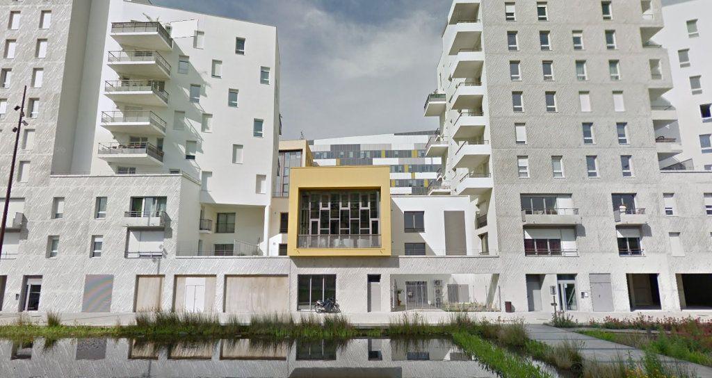 Appartement à vendre 3 59.95m2 à Nantes vignette-7