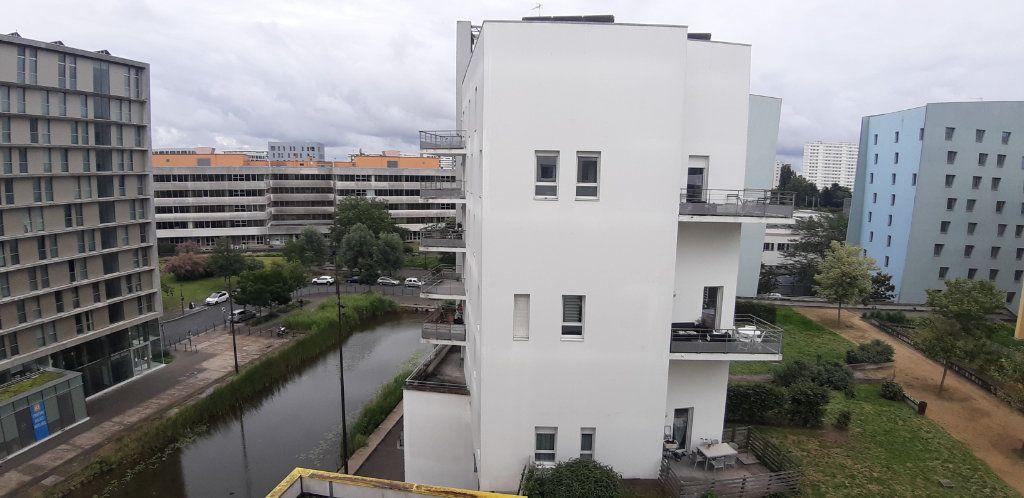 Appartement à vendre 3 59.95m2 à Nantes vignette-11