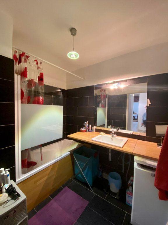 Appartement à vendre 3 69.9m2 à Nantes vignette-6