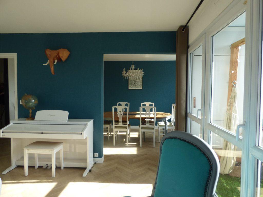 Appartement à vendre 4 80.32m2 à Nantes vignette-1