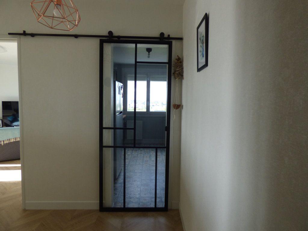 Appartement à vendre 4 80.32m2 à Nantes vignette-4