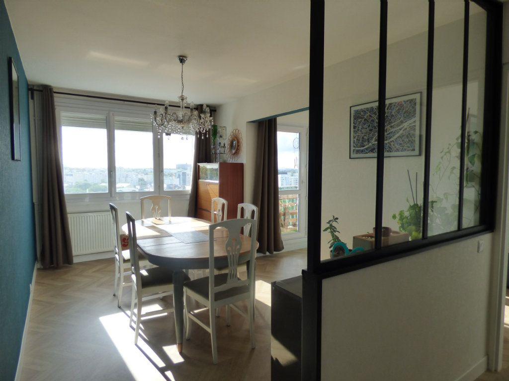 Appartement à vendre 4 80.32m2 à Nantes vignette-5