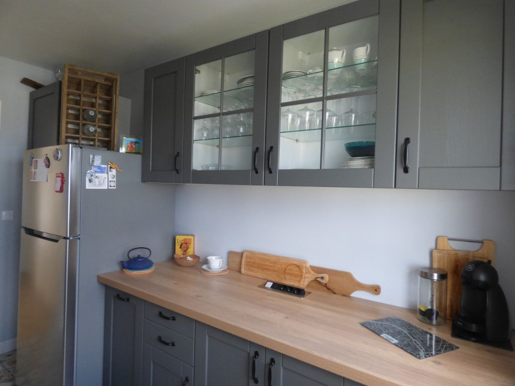 Appartement à vendre 4 80.32m2 à Nantes vignette-6