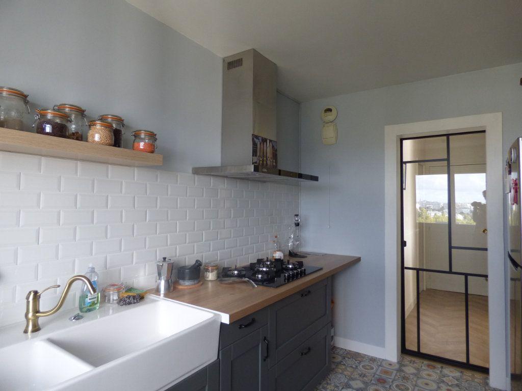 Appartement à vendre 4 80.32m2 à Nantes vignette-7