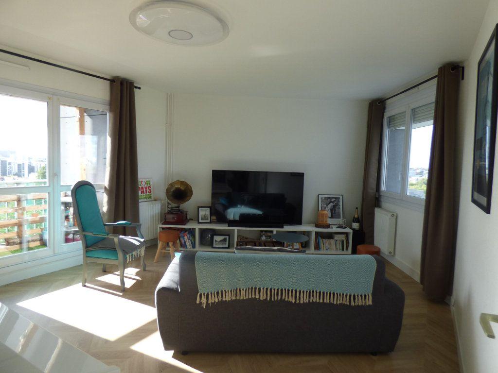 Appartement à vendre 4 80.32m2 à Nantes vignette-8