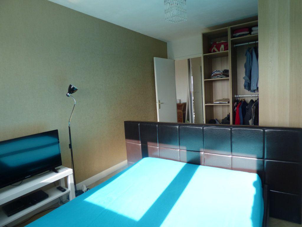 Appartement à vendre 4 80.32m2 à Nantes vignette-10