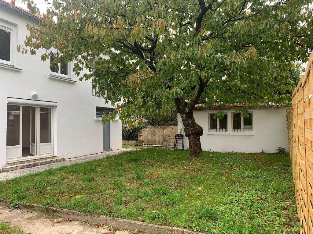 Maison à louer 5 89.26m2 à Nantes vignette-1