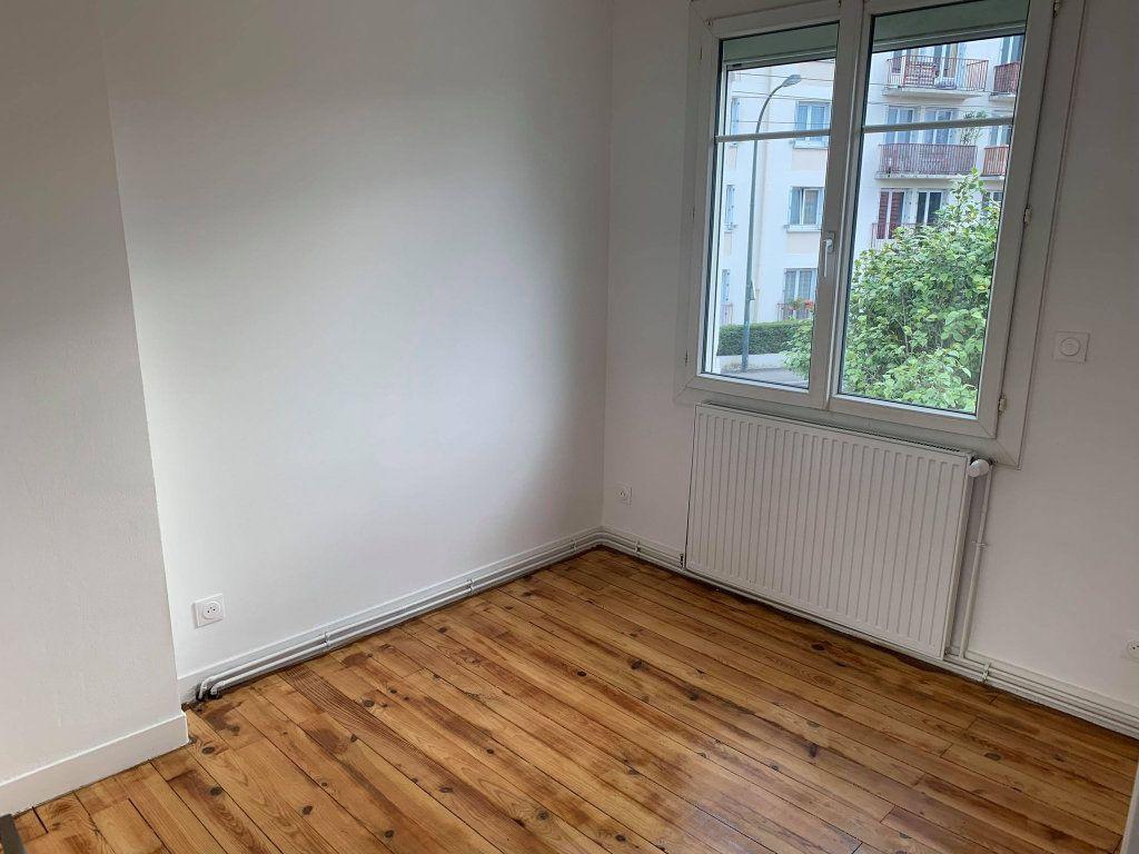Maison à louer 5 89.26m2 à Nantes vignette-4
