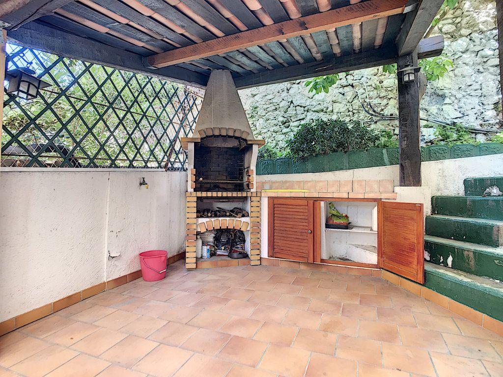 Appartement à vendre 3 63m2 à Nice vignette-4