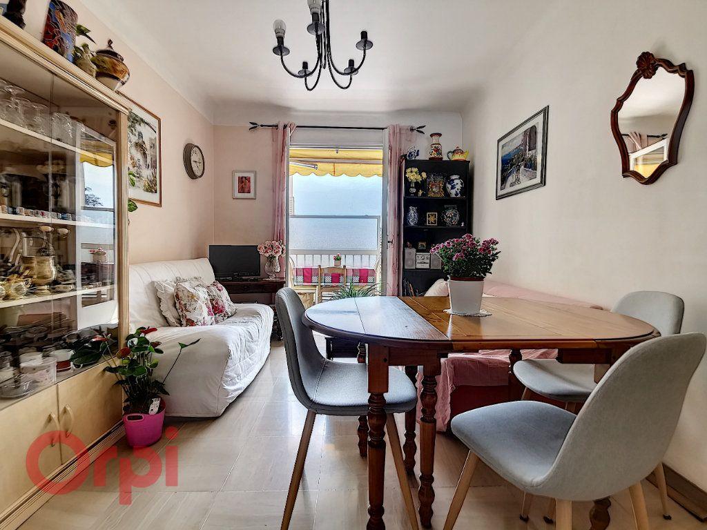 Appartement à vendre 3 57m2 à Nice vignette-3