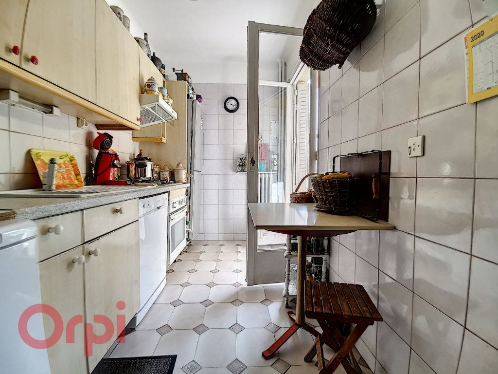 Appartement à vendre 3 57m2 à Nice vignette-6