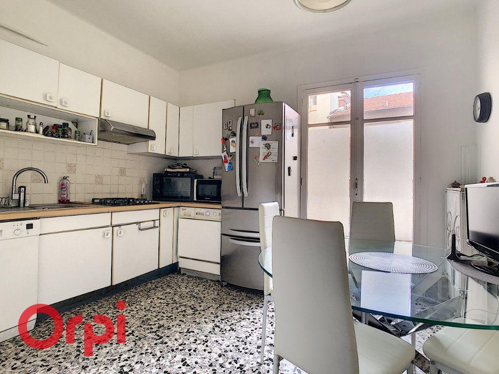 Appartement à vendre 3 67.15m2 à Nice vignette-3