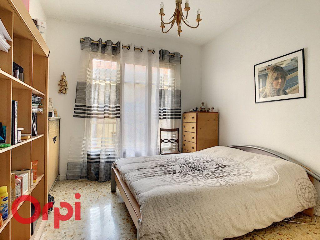 Appartement à vendre 3 67.15m2 à Nice vignette-5