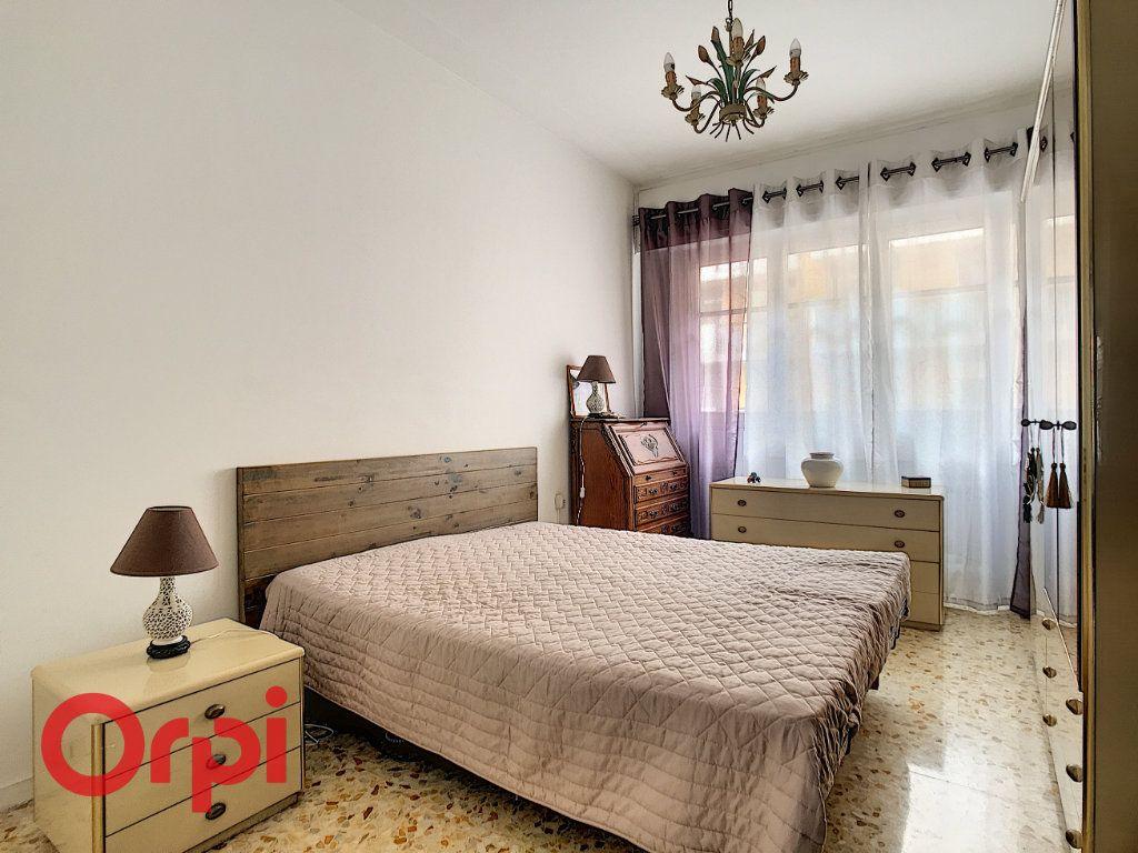 Appartement à vendre 3 67.15m2 à Nice vignette-6