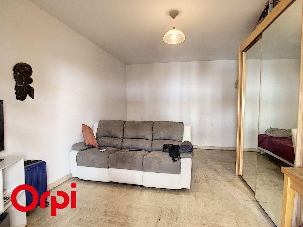 Appartement à vendre 1 28.41m2 à Nice vignette-3
