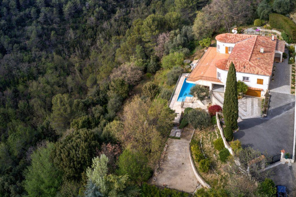 Maison à vendre 7 255m2 à Aspremont vignette-1