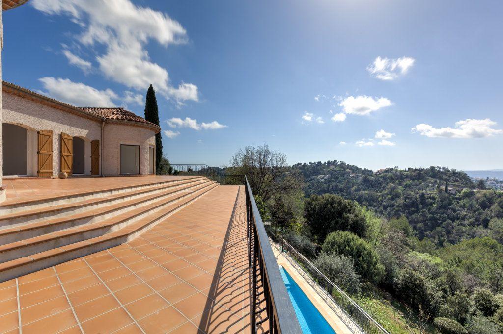 Maison à vendre 7 255m2 à Aspremont vignette-3