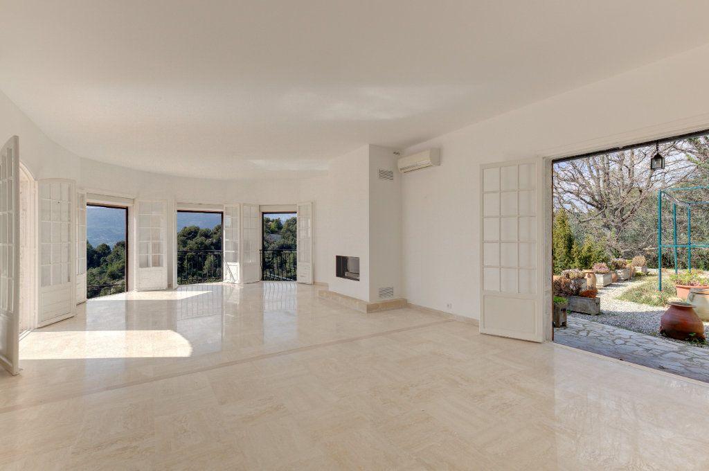 Maison à vendre 7 255m2 à Aspremont vignette-4