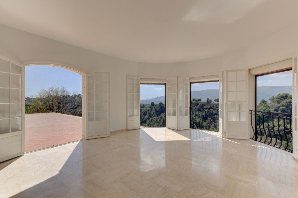 Maison à vendre 7 255m2 à Aspremont vignette-5