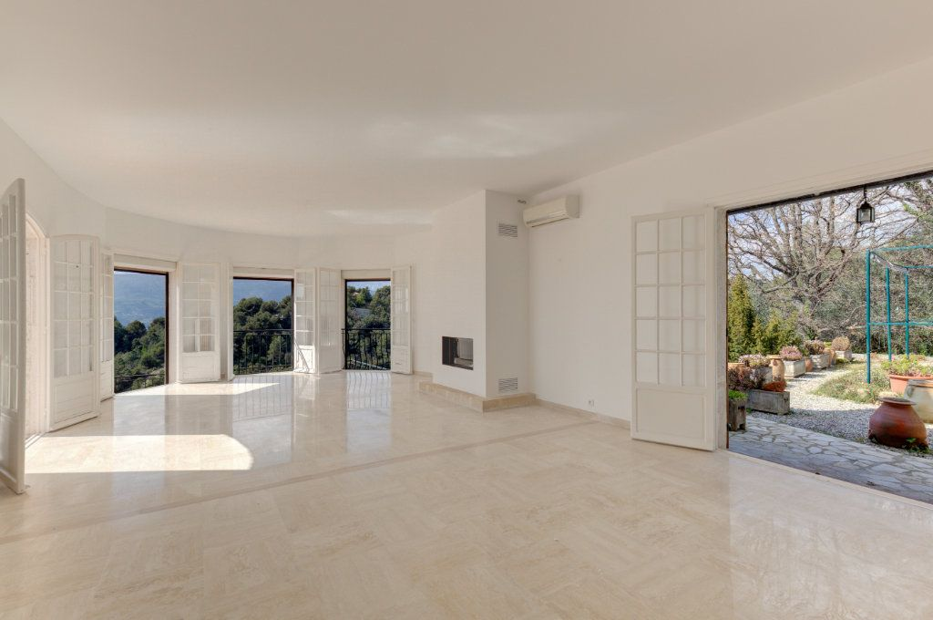 Maison à vendre 7 255m2 à Aspremont vignette-6