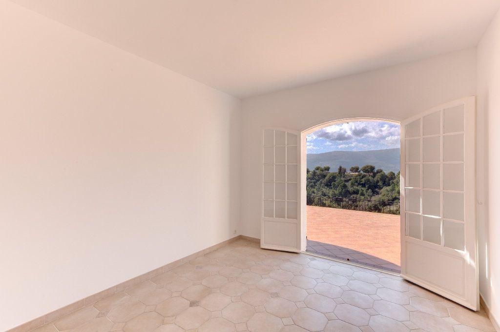 Maison à vendre 7 255m2 à Aspremont vignette-7