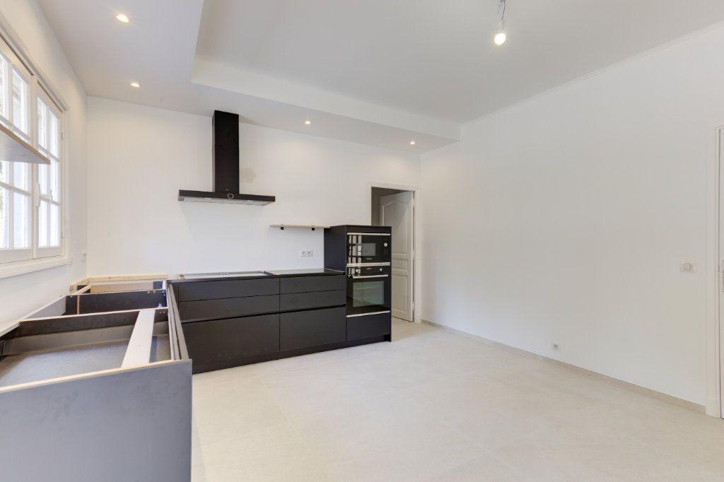 Maison à vendre 7 255m2 à Aspremont vignette-8