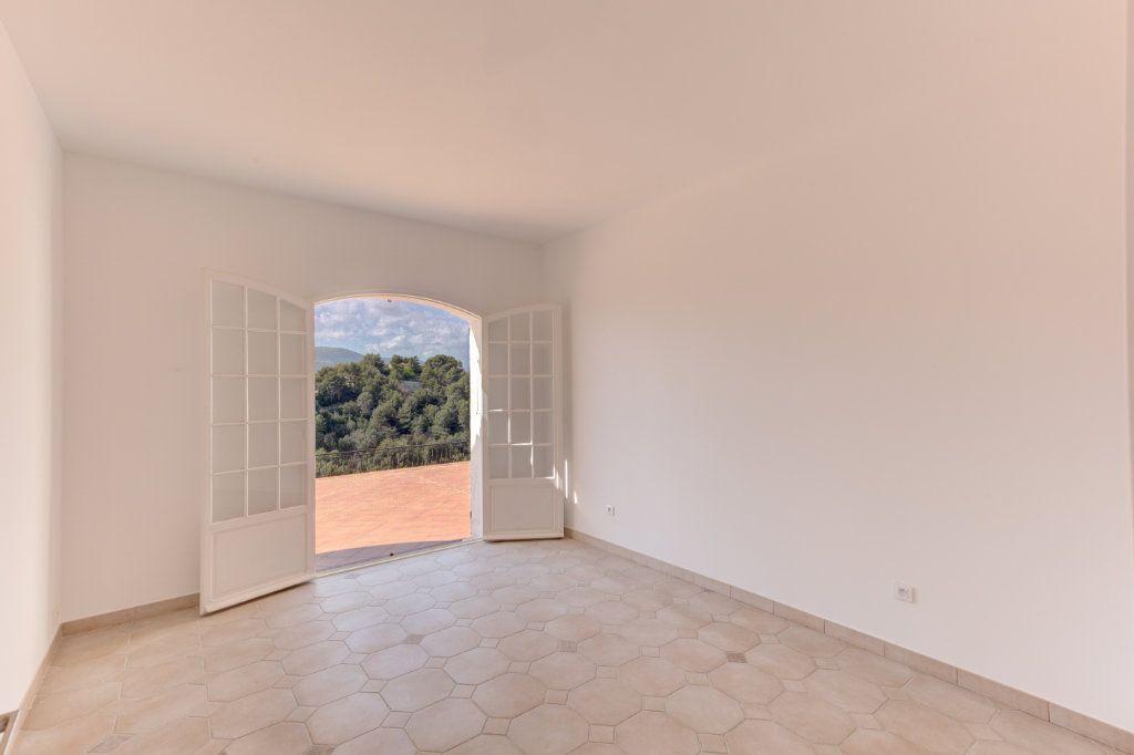 Maison à vendre 7 255m2 à Aspremont vignette-9