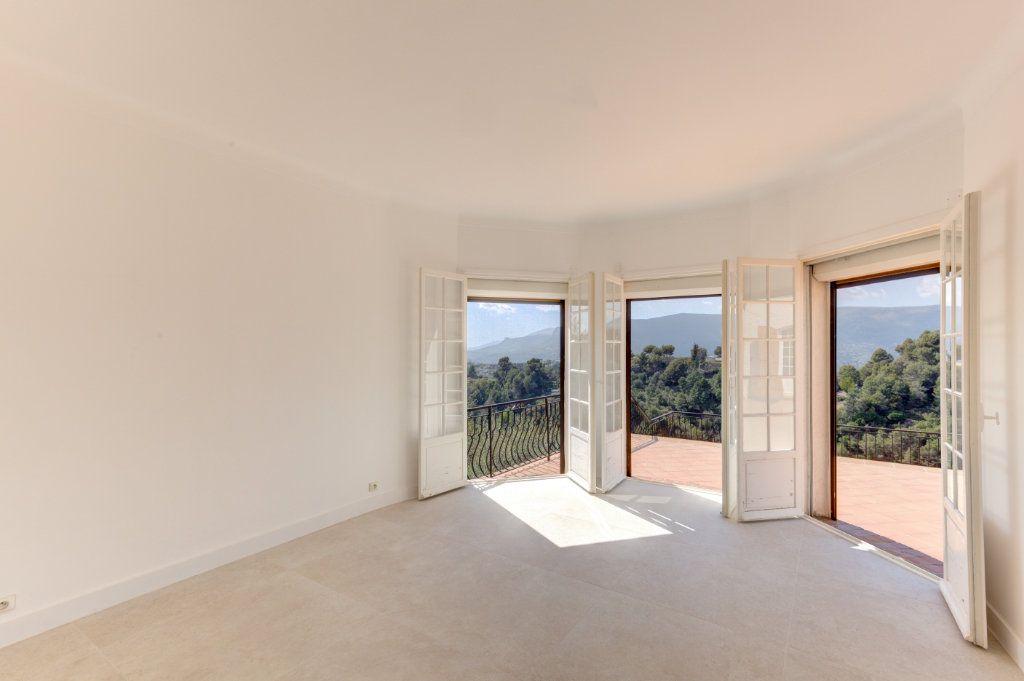 Maison à vendre 7 255m2 à Aspremont vignette-10