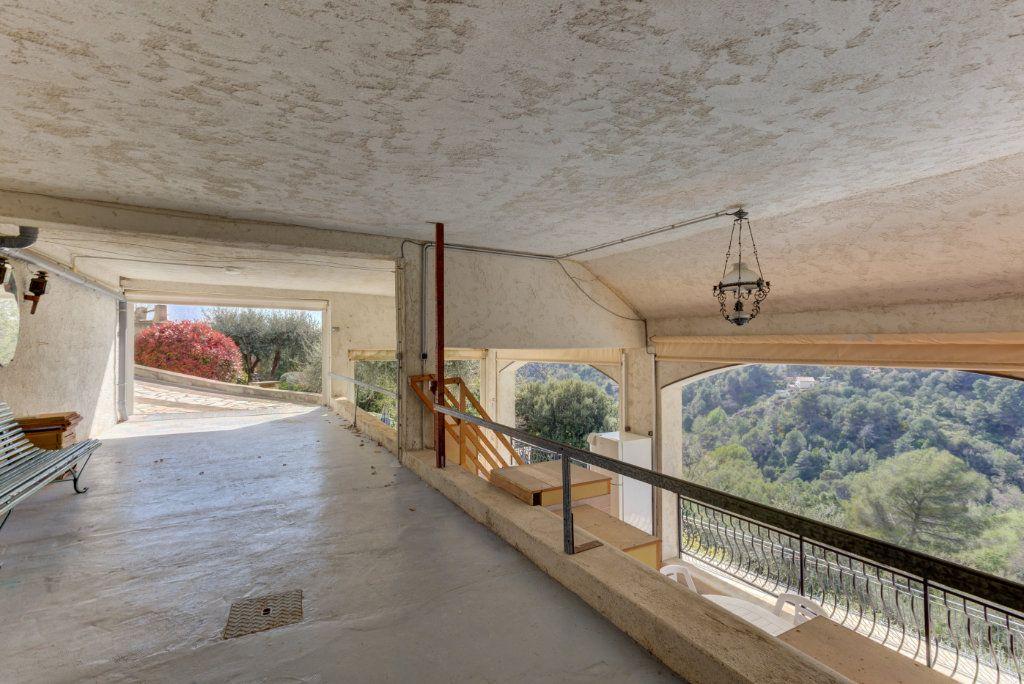 Maison à vendre 7 255m2 à Aspremont vignette-12